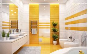 bathroom_renovation_toronto